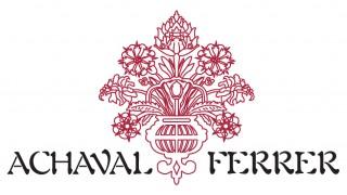 achaval[1]