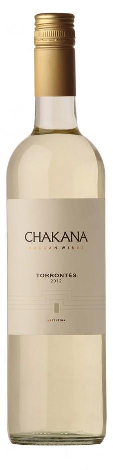 Chakana-Torrontes