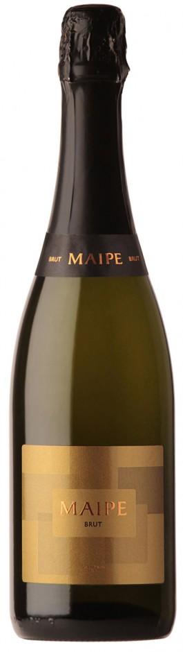 Maipe-Brut