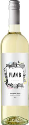 40373_Plan_B_-_sb