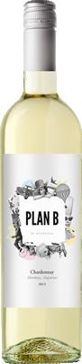 54618_Plan_B_-_ch