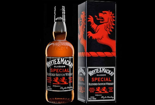 Whyte-And-Mackay-Emperador-Inc