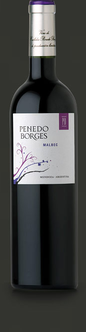 pendedo-borges-malbec