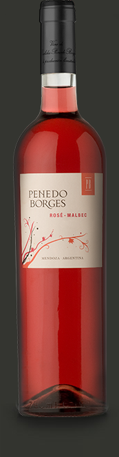 pendedo-borges-rose