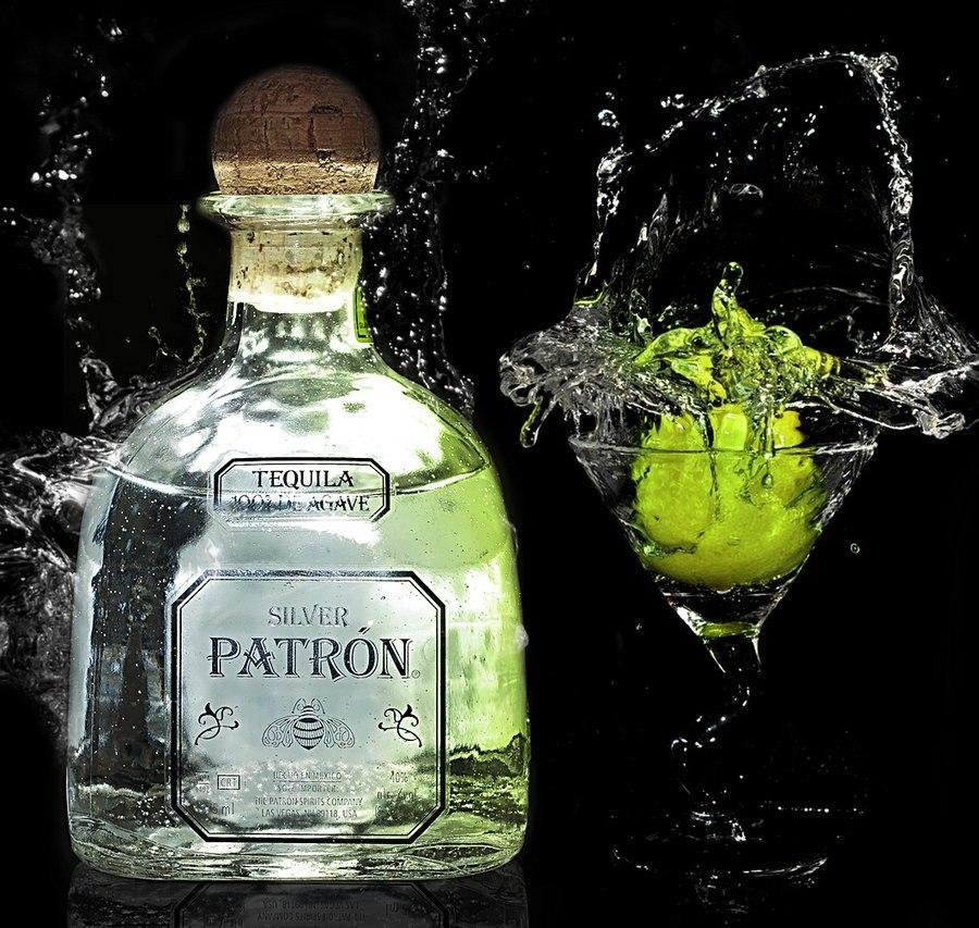 tequila-patron-silver-entrega-en-olivos-o-puerto-madero-17547-MLA20139881448_082014-F