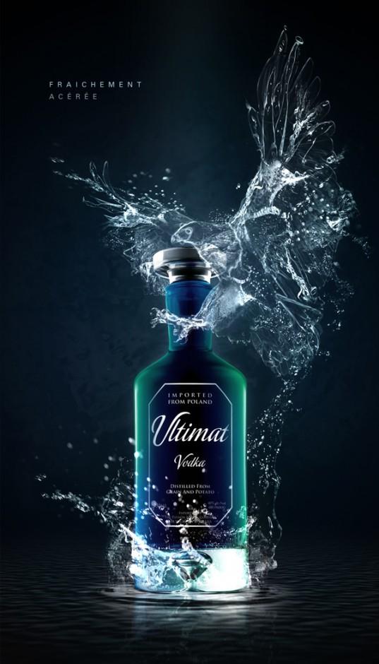 ultimat_vodka_publicite